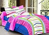 Ahmedabad Cotton Abstract 136 TC Cotton ...