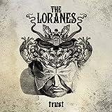 Trust (Downloadcode/Poster)