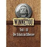 Winnetou-Edition