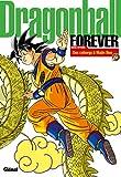 Dragon Ball (sens français) Forever
