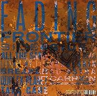 Fading Frontier [Vinilo] de 4AD.