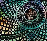 The Dream of Gerontius, op. 38