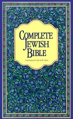 complete-jewish-bible-oe-by-david-h-stern-jun-1-1998