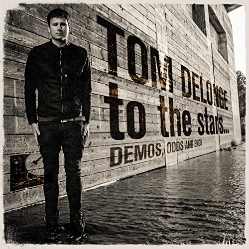 To the Stars... Demos, Odds an...