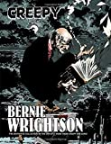Creepy Presents Bernie Wrightson (Hardcover)