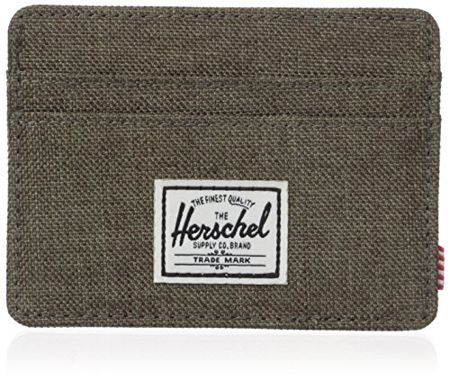 herschel-supply-co-canteen-crosshutch-charlie-brieftasche