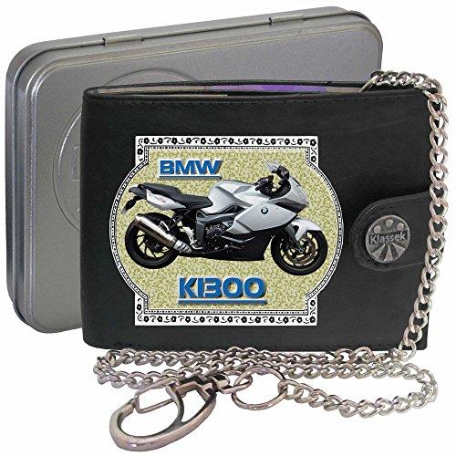 bmw-k1300-klassek-portefeuille-homme-avec-chaine-porte-monnaie-moto-cadeau-accessoires-bike-chain-wa
