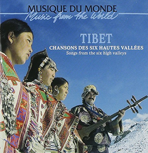 songs-from-the-six-high-valleys-by-sherap-dorjee-shang-shung-d