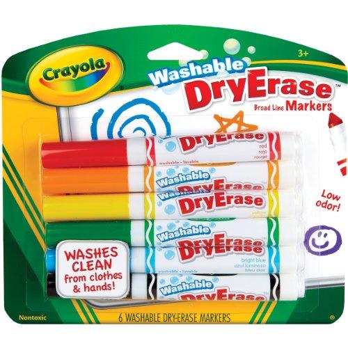 crayola-rotulador-vivid-imaginations-98-5806