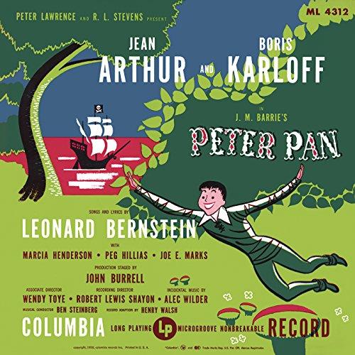 Peter Pan (Remastered): Peter Pan (Remastered): The Darling Family at Home Peter Pan Darling