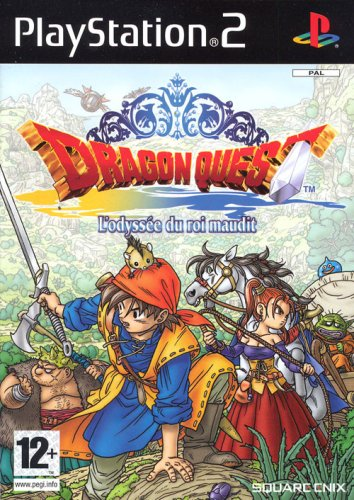 dragon-quest-lodysee-du-roi-maudit-platinum