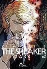 Canis the speaker, tome 2 par Zakk