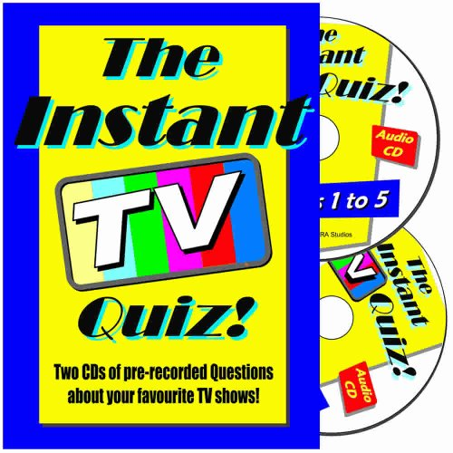 the-instant-tv-quiz-lots-of-trivia-questions-about-your-favourite-tv-shows