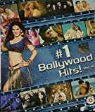 #1 Bollywood - Vol. 4