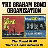 The Sound of '65/There's a Bond Between Us