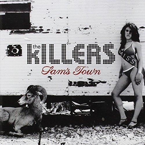 Sam's Town (Killer M)