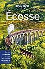 Ecosse - 6ed