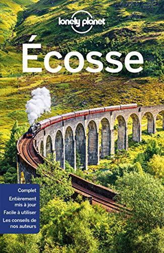 Ecosse - 6ed par Lonely Planet LONELY PLANET