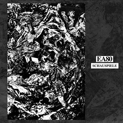 Schauspiele [Vinyl LP]