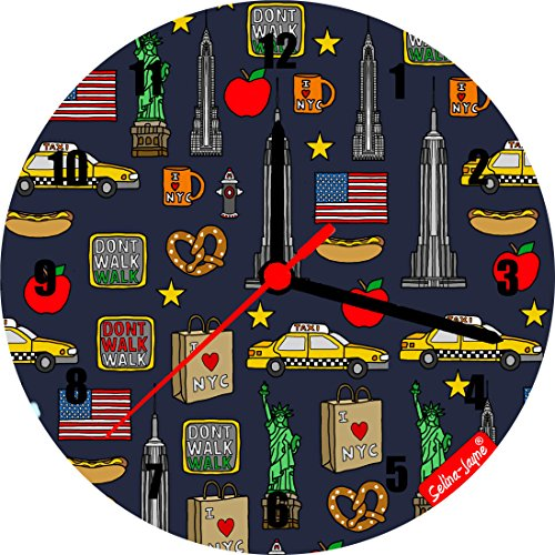 selina-jayne-new-york-city-limited-edition-designer-glass-wall-clock