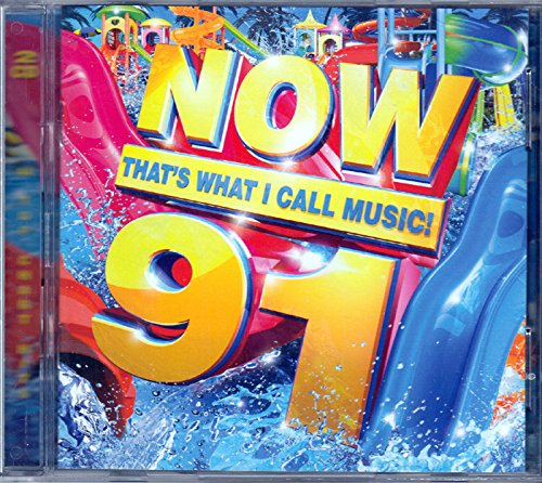 Charthits incl. Come And Get It (Compilation CD, 44 Tracks) Mo Bay