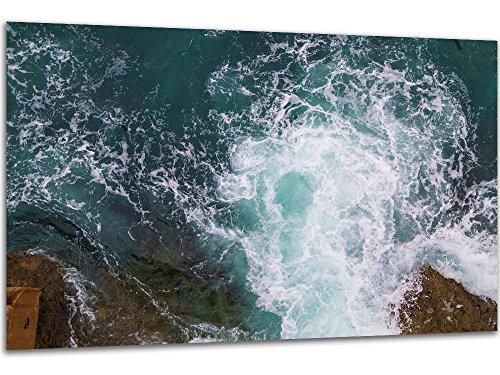 ... Alu Dibond Oder Acrylglas Inkl. Kostenloser Wandhalterung   Moderne  Wandbilder Bilder Glas Bild Kunst Fotografie Kunstdruck Deko Für  Wohnzimmer, ...