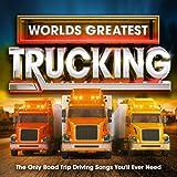 Road Trip Songs - Best Reviews Guide