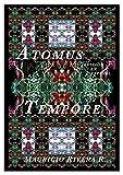 Atomus Tempore Edición español