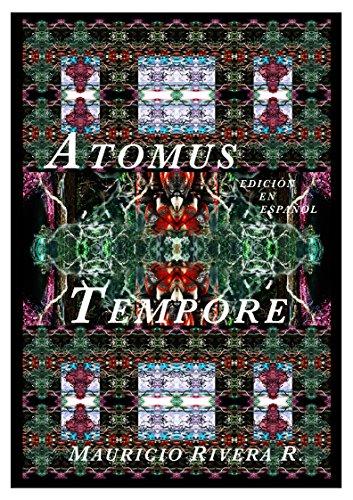 Atomus Tempore (Edición en español)