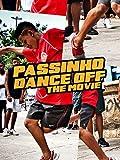 Passinho Dance Off - The Movie