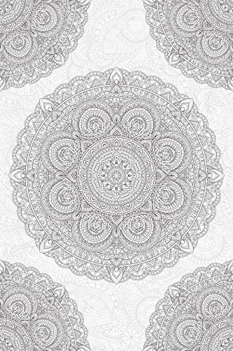 fine-decor-wallpops-wpk2182-shangri-la-mandala-para-colorear-pared-arte-decal-blanco-blanco