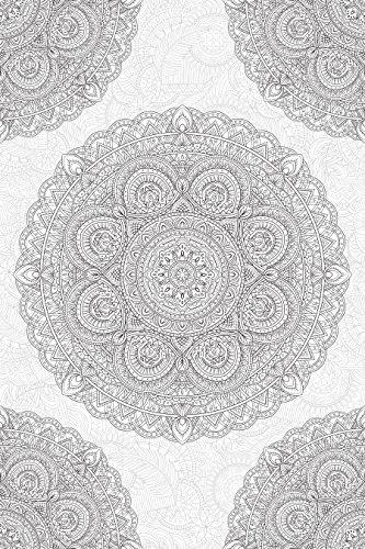wallpops-wpk2182-shangri-la-mandala-colouring-wall-art-decal-white-off-white