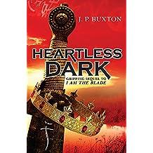 heartless dark p buxton j