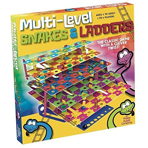 multi-level-snakes-and-ladders-by-the-happy-puzzle-company