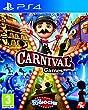 Carnival Games ITA - PlayStation 4