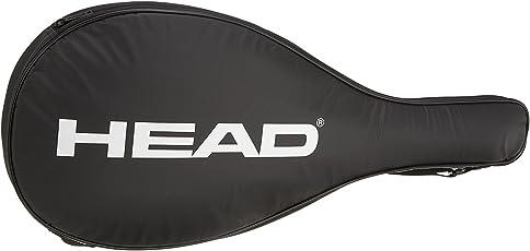 Head Full Tennis Racquet Cover