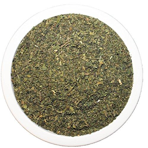 PEnandiTRA® - Brennnessel Brennnesselblätter geschnitten - 1 kg