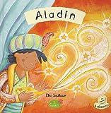 ALADIN + CD