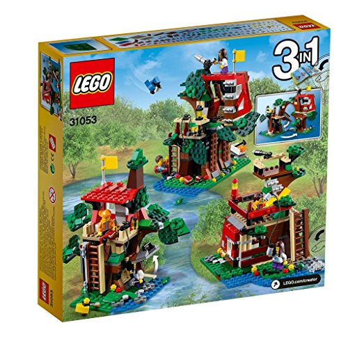 lego-31053-creator-treehouse-adventures-construction-set