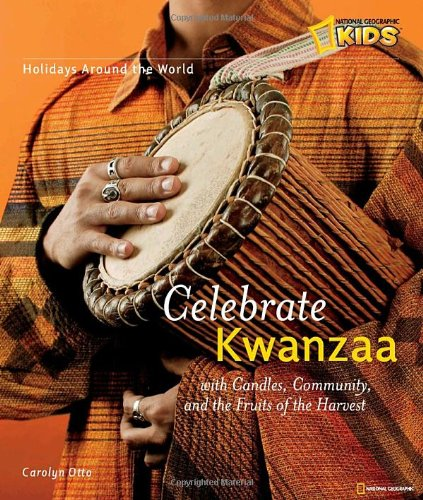 holidays-around-the-world-celebrate-kwanzaa-with-candles-community-and-the-fruits-of-the-harvest-hol