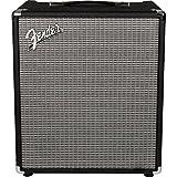 Fender Rumble 100 (V3) · Combo per basso elettrico