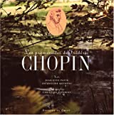 Les Promenades de Frédéric Chopin
