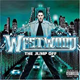 Westwood 5 - The Jump Off