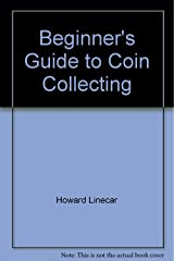 Beginner's Guide to Coin Collecting Hardcover