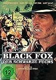 Black Fox - Teil 1 [Limited Edition]