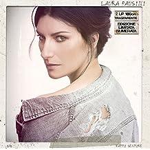 FΑΤΤΙ SΕΝΤΙRΕ (Italian Edition). Limited 2LP 180g Transparent Vinyl