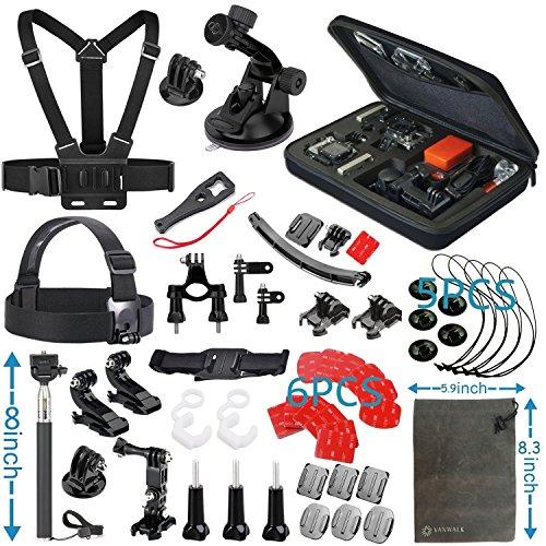 vanwalk-kit-de-accesorios-de-deportes-al-aire-libre-para-camara-gopro-hero-5-4-3-3-2-1-sjcam-sj4000-