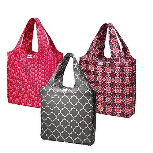 rume-bags-medium-tote-bag-trio-set-of-3-emerson-kayla-downing-by-rume-bags
