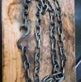 Hook Chain For Cooking Tripod Fire Pit Grill Bbq