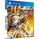 Dragon Ball FighterZ: Collector's Edition (precio: 132,68€)